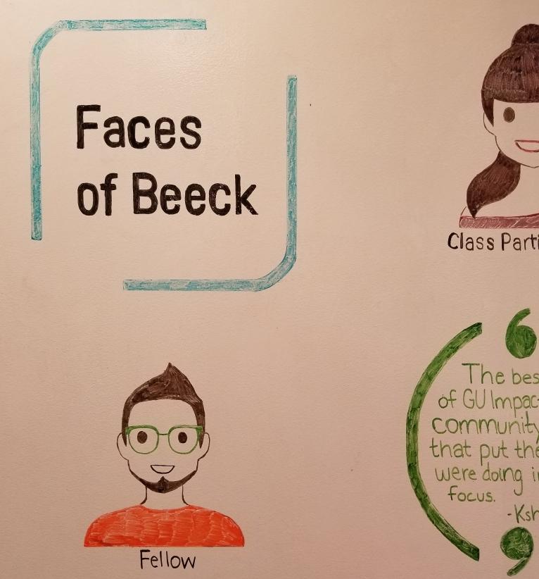 beeck